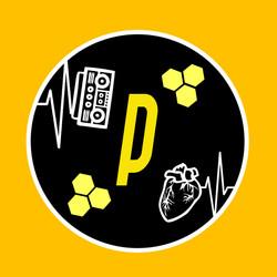 PulsePerthaltlogoTumb.jpg