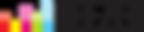2000px-Deezer_logo.svg.png