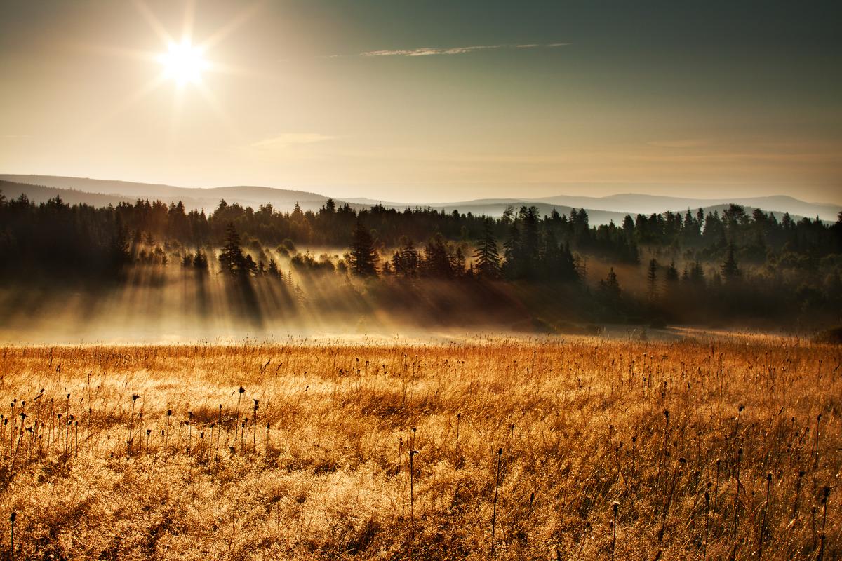 Foto: CzechTourism_STJA-008-jizerske-hory