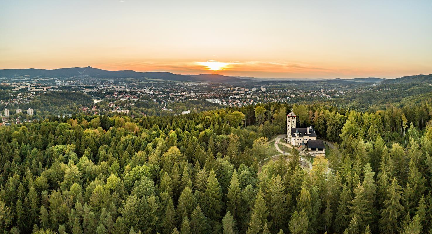 Foto: CzechTourism_UPVI_031_Liberec2
