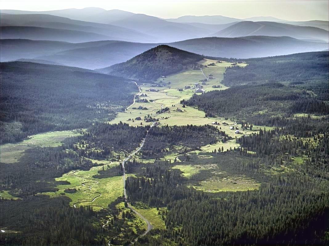 Foto: CzechTourism_JIJI_Jizerske_hory_edited