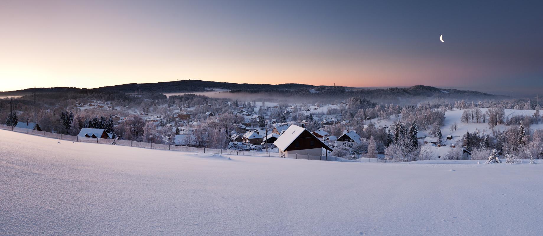 Foto: CzechTourism_STJA-003-jizerske-hory