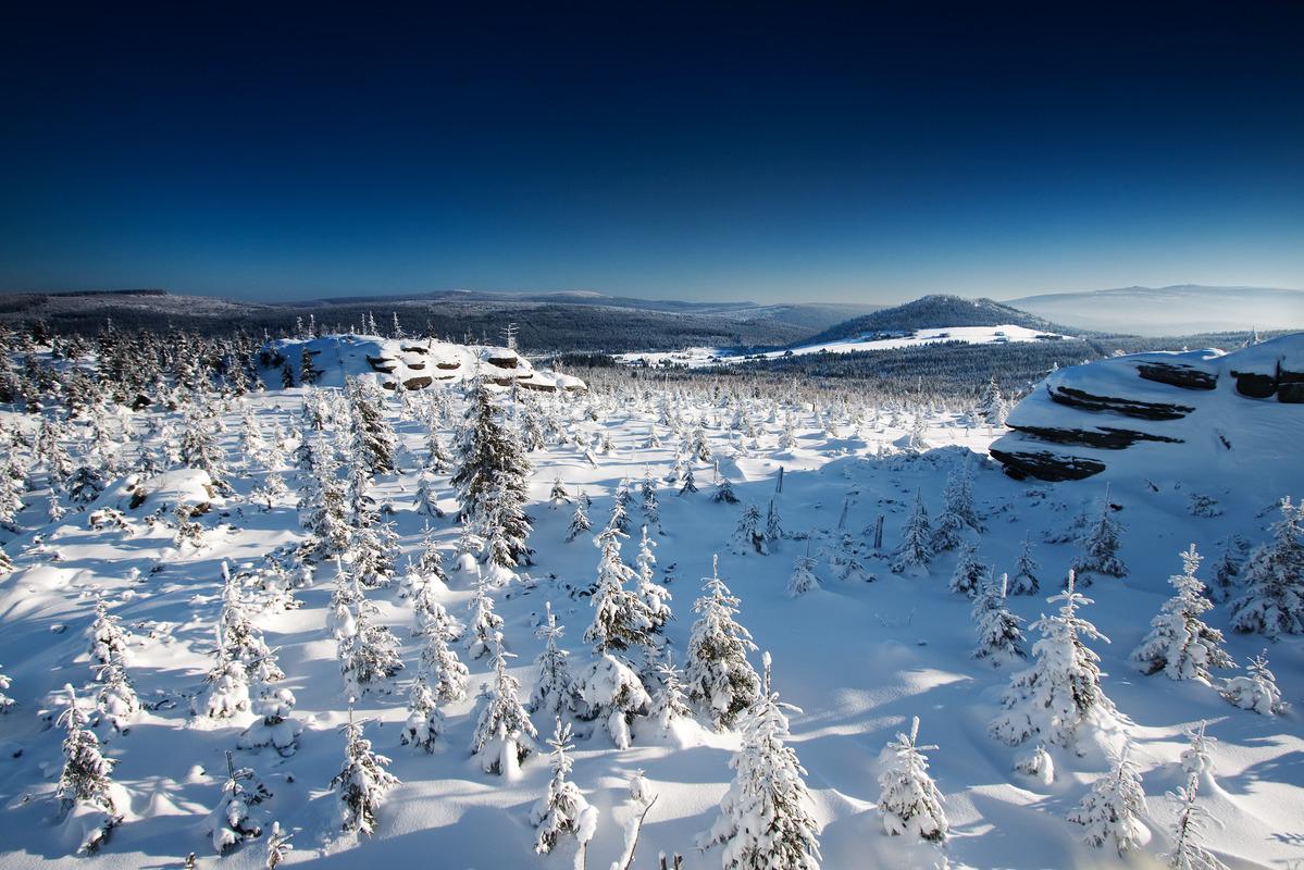 Foto: CzechTourism_STJA-002-jizerske-hory
