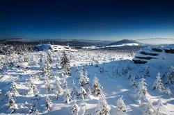 STJA-002-jizerske-hory