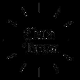 chata tereze_logo_bw_trans.png
