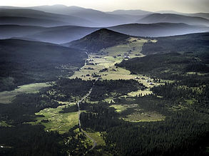 JIJI_Jizerske_hory.jpg