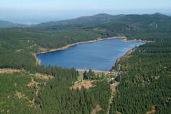 Foto: CzechTourism_DRMI-002-jizerske-hory