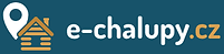 e-chalupy-cz-.png