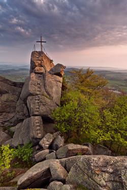 Foto: CzechTourism_STJA-007-jizerske-hory