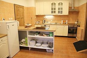Kuchyňská místnost_01.jpg