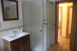Koupela (1).JPG