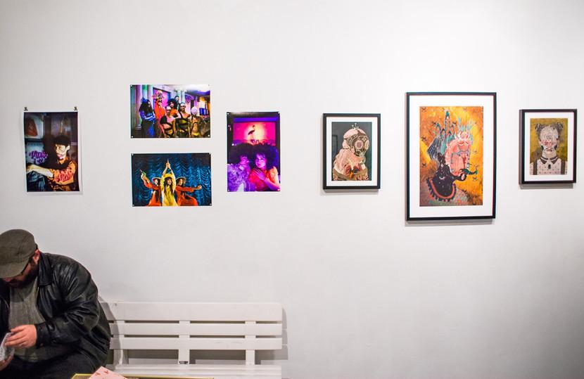 Exhibition Opening 18.jpg
