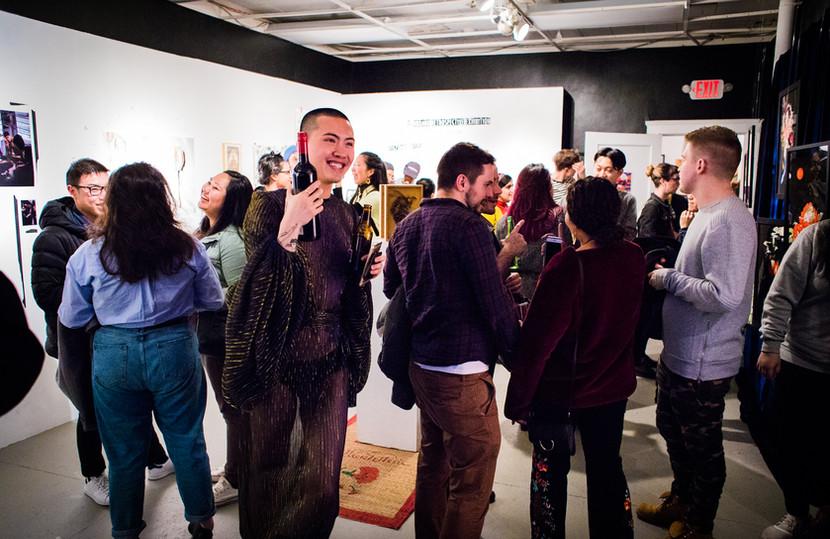 Exhibition Opening 8.jpg