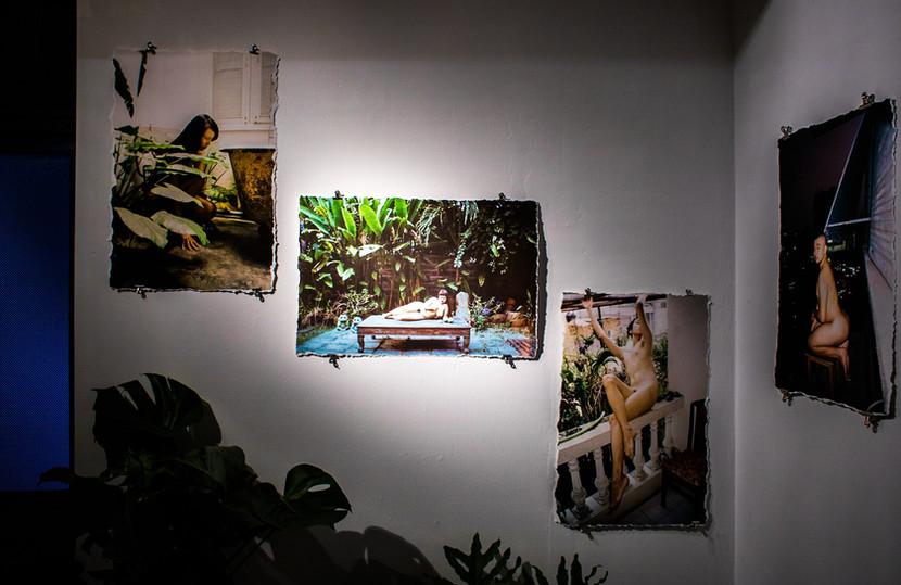 Exhibition Opening 6.jpg