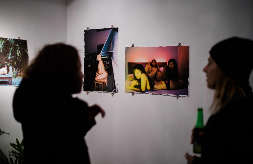 Exhibition Opening 5.jpg