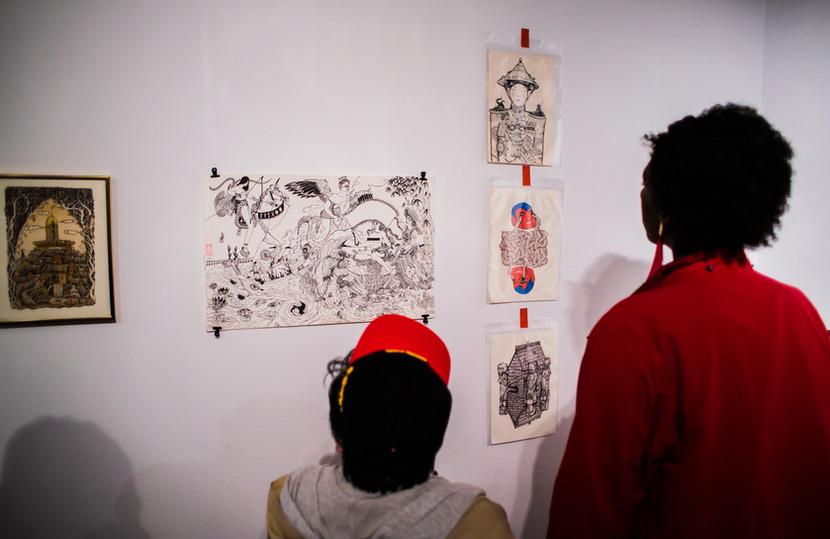 Exhibition Opening 3.jpg