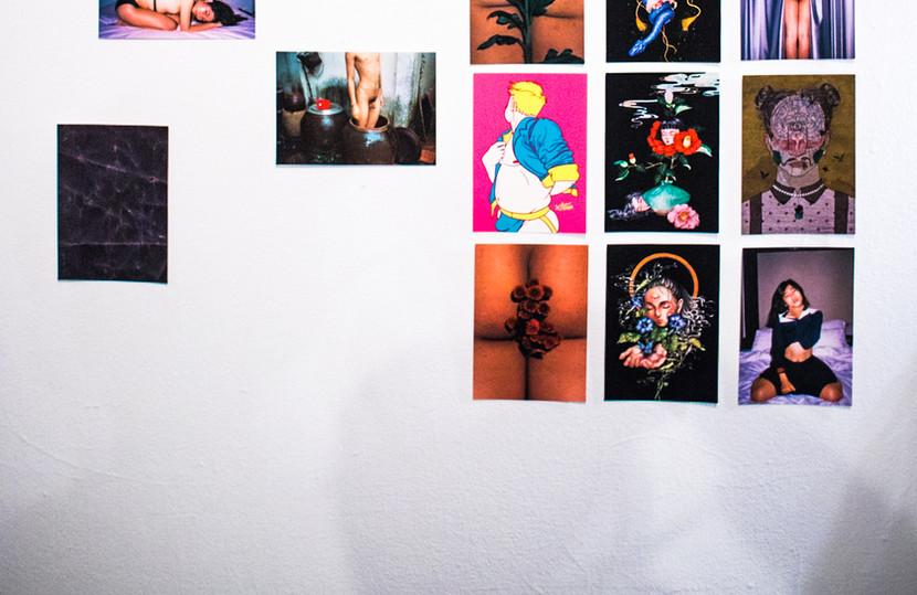 Exhibition Opening 16.jpg