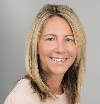 Karen Doyle Counsellor