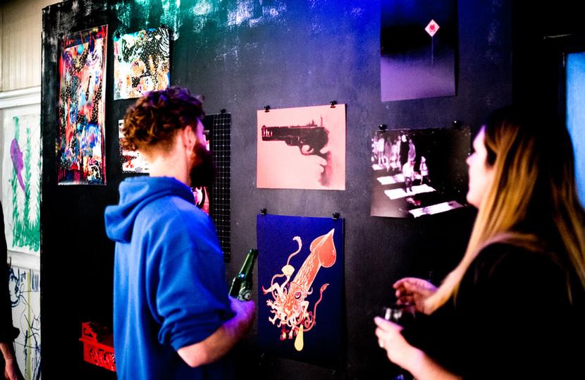 Exhibition Opening 11.jpg