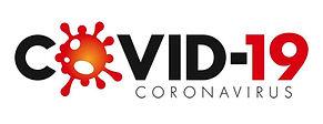 coronavirus_logo-2-833x321.jpg