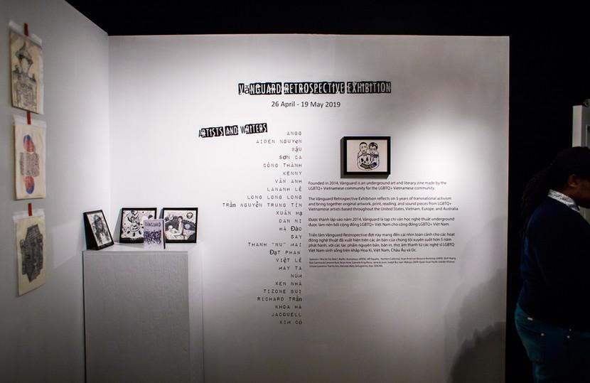 Exhibition Opening 1.jpg