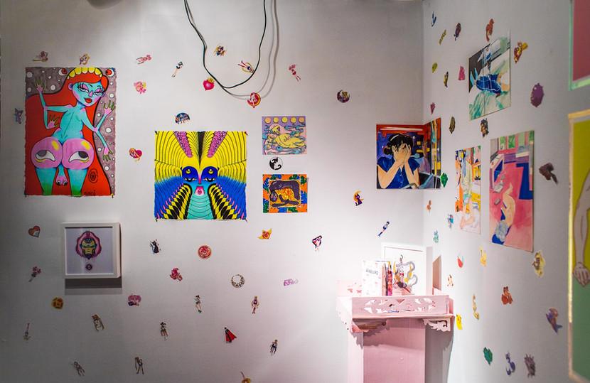 Exhibition Opening 13.jpg
