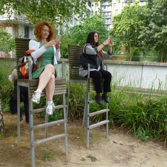 Parc Trapeze_Boulogne Billancourt.jpg