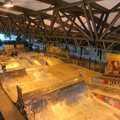 Parc Bercy.jpg