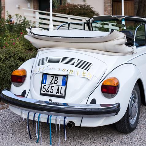 Arnaud-Silvia-2500-6956.jpg