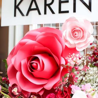 Karon Photography-0370.jpg