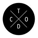 TODC_logo_180x (1).png