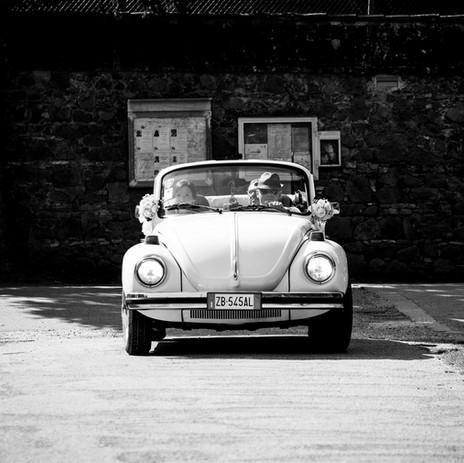 Arnaud-Silvia-2500-590.jpg