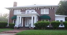 GBO House.jpg