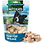 Thumbnail: Nutreats Freeze Dried Ocean Fish Cartilage