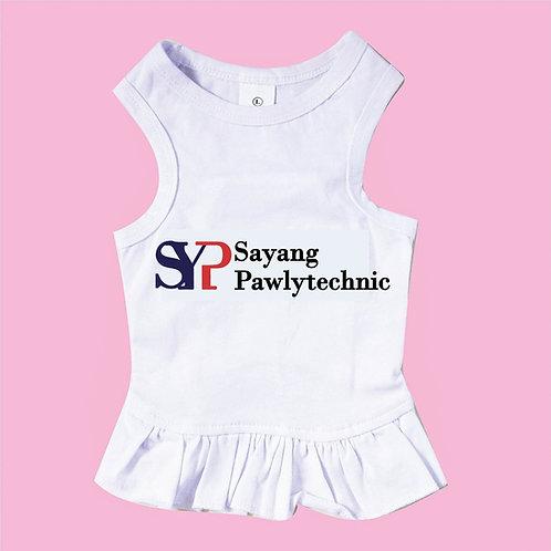 NYP Dress