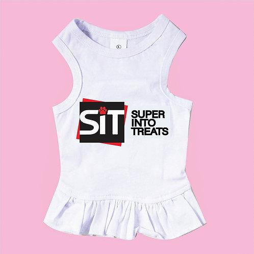 SIT Dress