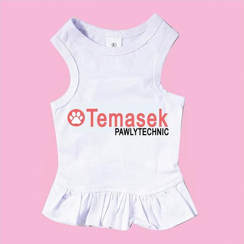 TP Dress