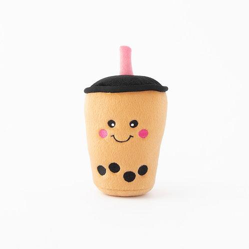 Zippy NomNomz® - Boba Milk Tea