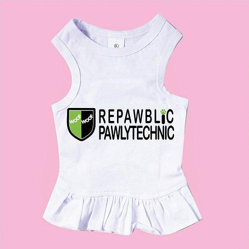 RP Dress