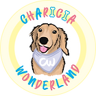 CW NEW LOGO.png