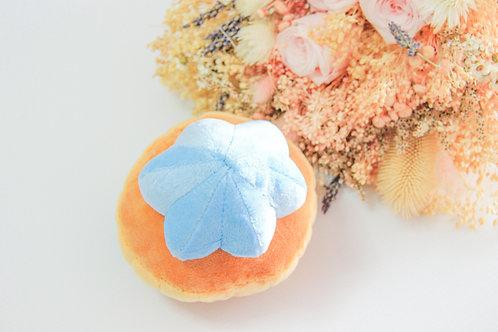 Furball Co - Blue Gem Biscuit