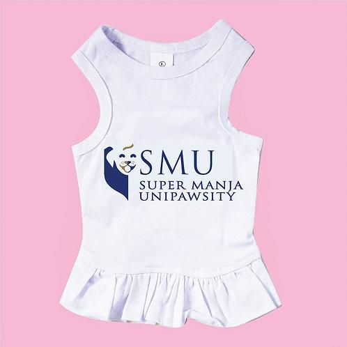 SMU Dress