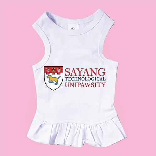 STU Dress