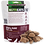 Thumbnail: Nutreats Freeze Dried Sheep Liver