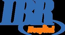 logo IBR.png