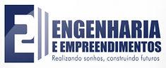 E2 Engenharia.jpg