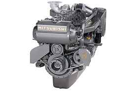 S6M3F-T2MTKL.jpg