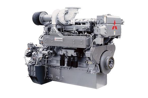 S6R2-T2MTK3.jpg