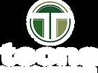 Tecna (IeCLTDA)2.png