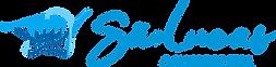 LogoSaoLucas.png